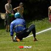 20080531-EX_Letohrad_Kunčice-110.jpg