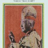 a1.TangThongI_ThichTinhKhiet.JPG