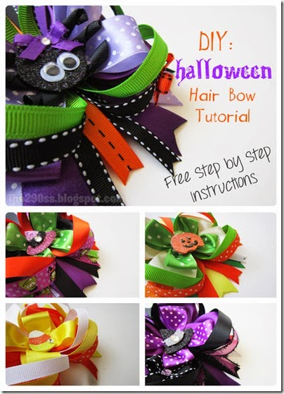 hairbow_tutorial_01A