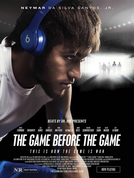 Beats posters 1