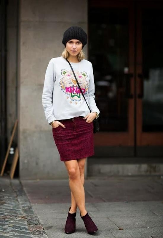 kenzo-tiger-sweatshirt-sudadera-tigre-street-style