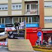 DHU_Villa_de_Sarria_2014 (428).jpg