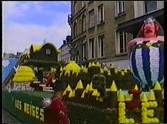 2005.08.21-009 les gaulois