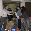Colletta alimentare 17 febbraio 2011.jpg
