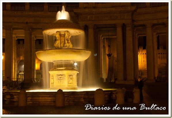 Roma noche-8
