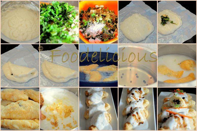Food 4-8