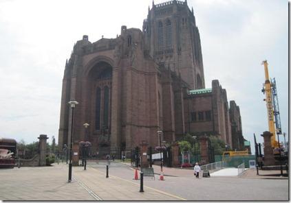 Liverpool 026