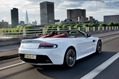 2013-Aston-Martin-V12-Roadster-10