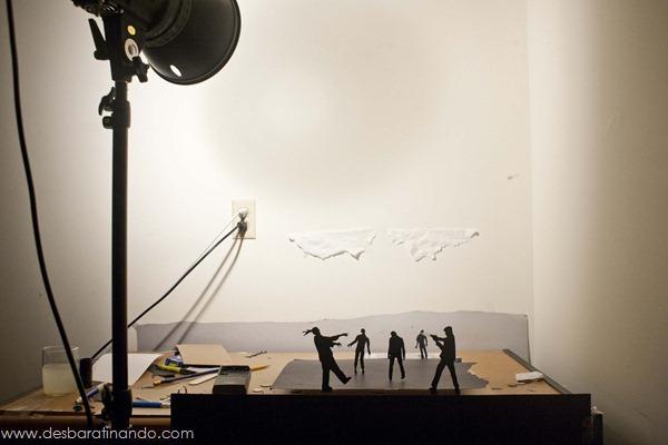 David-Reeves-Papercuts-desbaratinando-3D-papel (44)