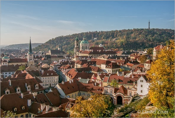 0010_Prague-DZ2_2492