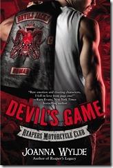 Devils-Game-33