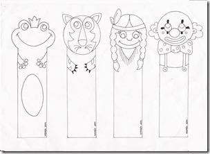 marcador de libros (7)
