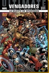 Ult Vengadores 11