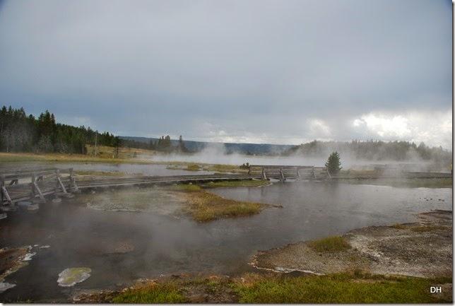 08-08-14 B Yellowstone NP (416)