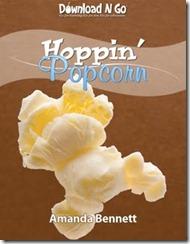 HoppinPopcornSM