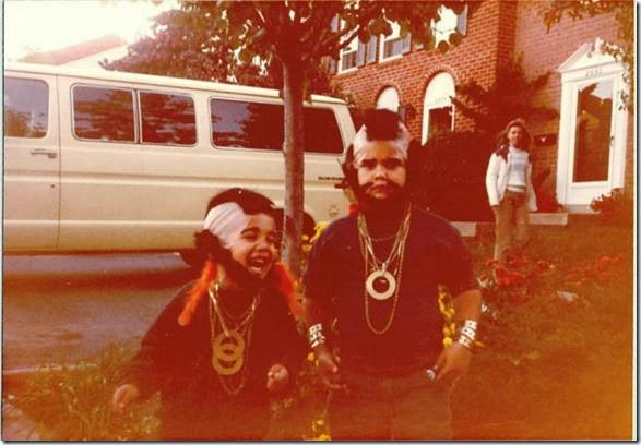 halloween-costumes-kids-28