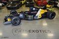 1992-Minardi-F1-Racer-19