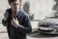 2014-Peugeot-308-Hatch-Carscoops-145_thumb.jpg?imgmax=800