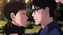 Sakamichi no Apollon - 10 - Large 25