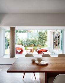 sillas-de-diseño