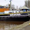 ADMIRAAL Jacht-& Scheepsbetimmeringen_MCS Medusa_11397804974150.jpg