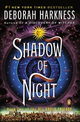 A-Shadow-of-Night---Deborah-Harkness[1]