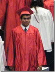 graduation-sigifredo-pizana