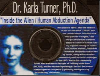 abduções-agenda-extraterrestre