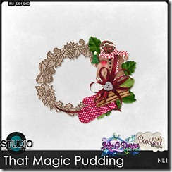 bld_jhc_thatmagicpudding_NL1