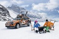 BMW-Concept K2-Powder-Ride-53
