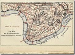 1897 lanciani