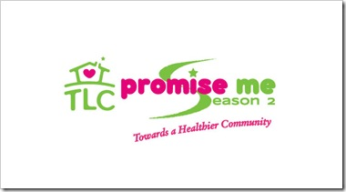 TLC Promise Me S2 logo_final_130811