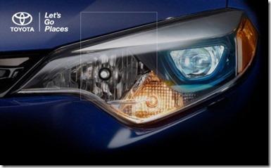 2014-Toyota-Corolla-LED-headlight-560x345