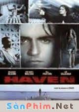 Haven 2006