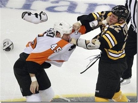 bruins_flyers-shelley