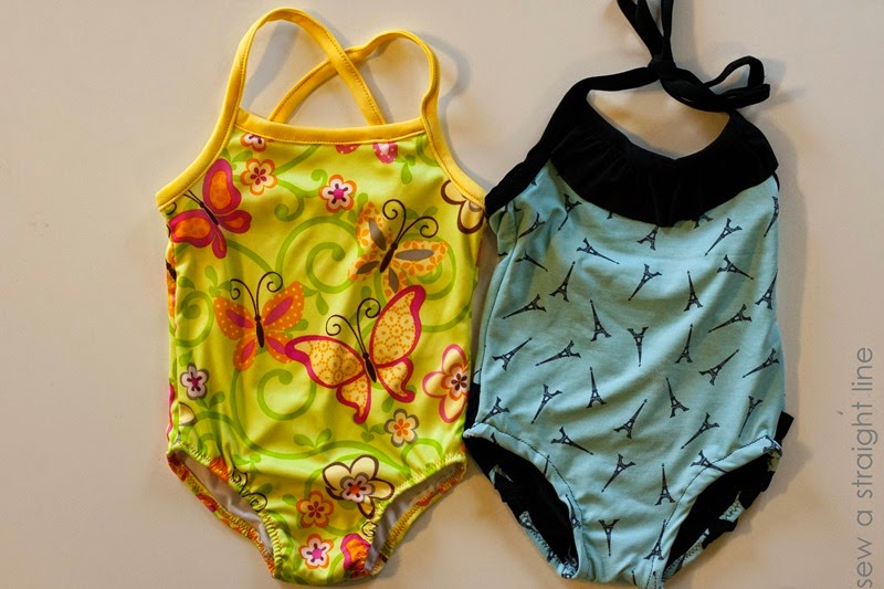 waikiki toddler swimsuit sew a straight line-1597