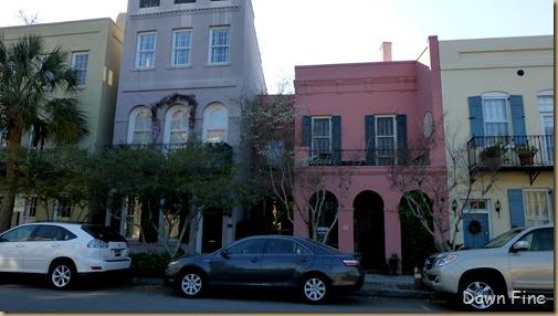 Charleston_063