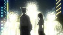 [CR] Kamisama Kiss - 10 [1280x720].mkv_snapshot_21.00_[2012.12.09_17.55.33]