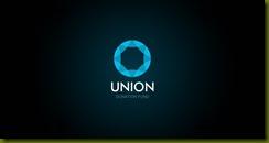union-creative-gradient-3d-logo-design