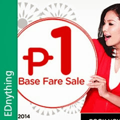 EDnything_Thumb_Air Asia Piso Fare