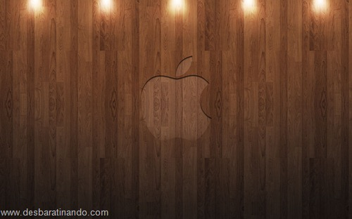 wallpapers mac apple papeis de parede desbaratinando  (83)