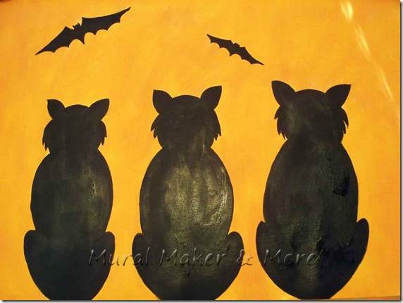Halloween-black-cats-3
