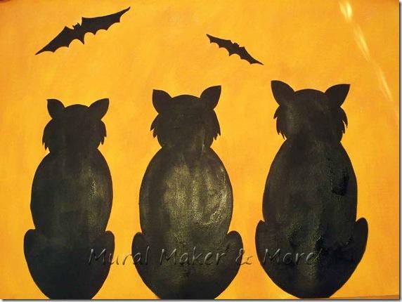 Halloween-black-cats-3