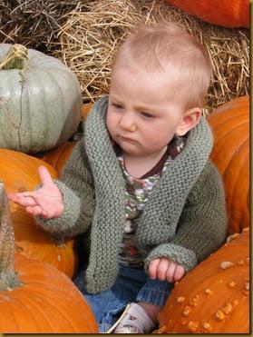 2013-10-08 Fall Visit from Grandma, Granpa and Uncle Jared 094