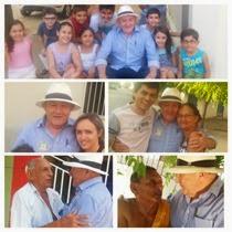 VIVALDO-CAICO-BAIRROS4