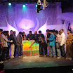 Sillunu Oru Santhippu Audio Launch Gallery 2012
