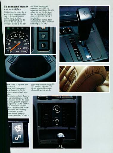 Renault_20_1980 (27).jpg