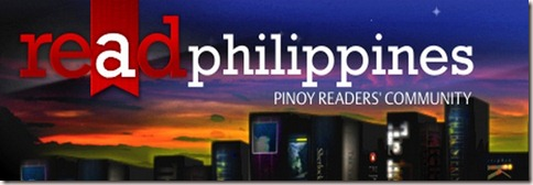 READ PHILIPPINES