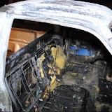 News_110425_VehicleArsonFires_OakPark