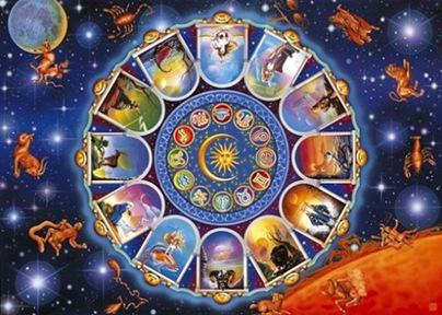 v-chem-vstrechat-novyy-god-po-znakam-zodiaka